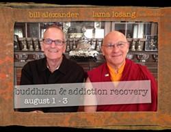 1cf169ee_buddhism_addictionrecovery.jpg