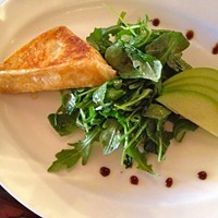 Brasserie 292 in Poughkeepsie: Classic French Cuisine