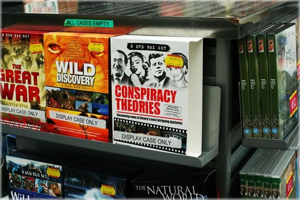 pw--conspiracy.jpg