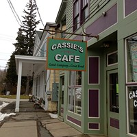 Cassie's Cafe: Grilled Cheese & Teddy Bear Pancakes