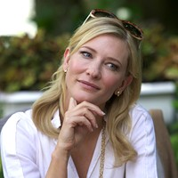 Blue Jasmine: Only the Pulp Remains
