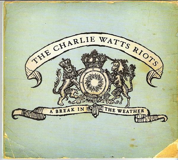 cd-charlie-watts-riots.jpg