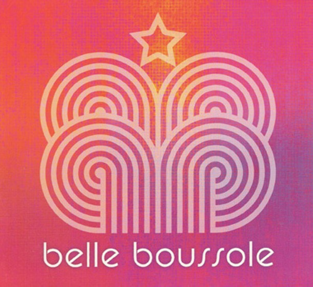 cd-belle-boussole.jpg