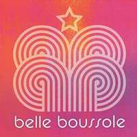CD Review: Belle Boussole