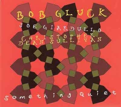 cdreview-bob-gluck.jpg