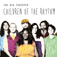 CD Review: Children of the Rythm