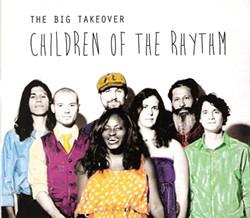 cd-big-takeover.jpg