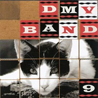 CD Review: DMV 9, DMV 10