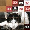 CD Review: DMV 9, DMV 10
