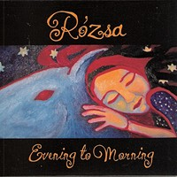 CD Review: Evening To Morning