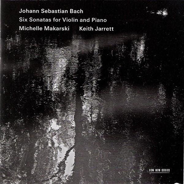 cd-makarski-jarrett.jpg