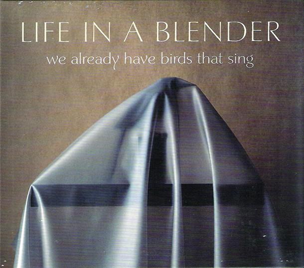 cd_life_in_a_blender.jpg