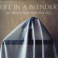CD Review: Life in a Blender