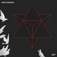 "CD Review: Marco Benevento's ""Swift"""