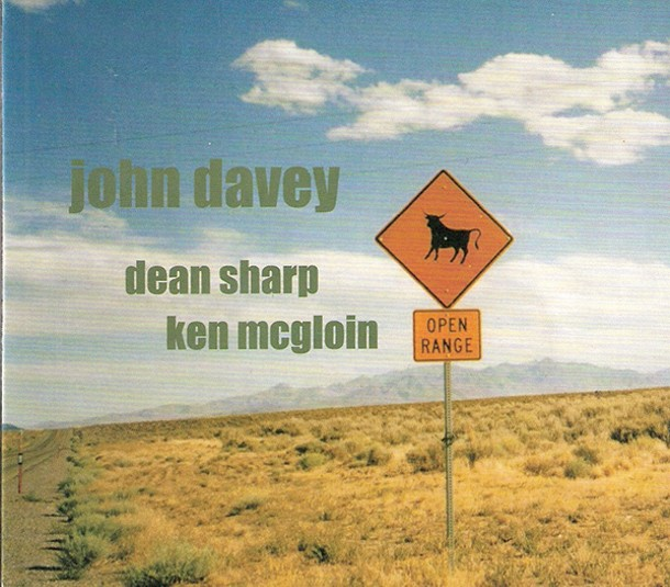 cd-john-davey-copy.jpg