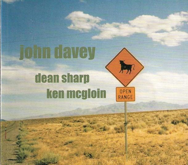 cd-john-davey-copy.jpg