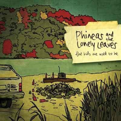 cdreview-phineas-_-the-lonely-leaves.jpg