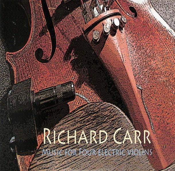cd-richard-carr.jpg