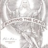 CD Review: Richard McGraw - Burying the Dead