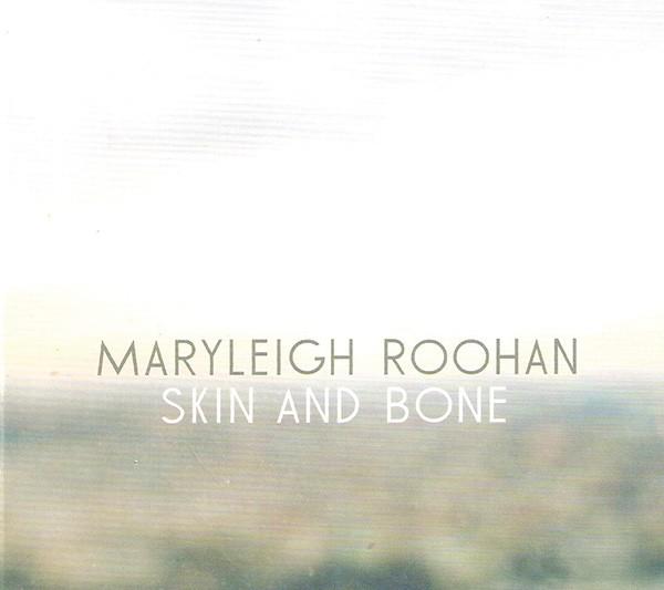 cd-marleigh-roohan.jpg