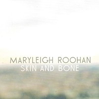 CD Review: Skin and Bone