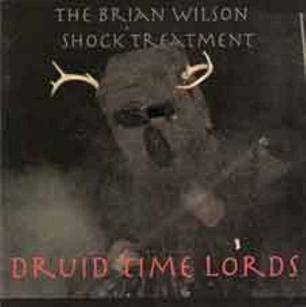 cd-brian-wilson-shock-treatment.jpg