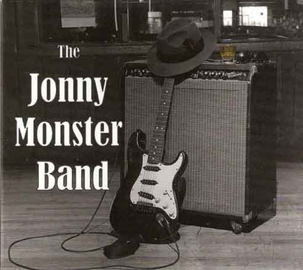 cd-jonny-monster-band.jpg