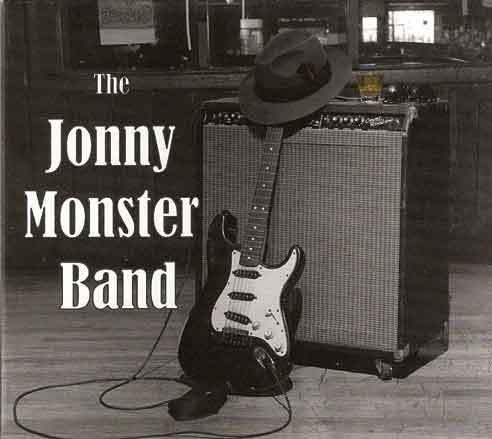 cd-jonny-monster-band.jpg