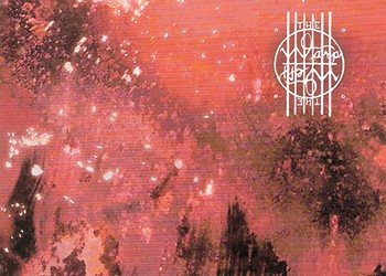 """CD Review: The Warp The Weft's """"Wind of Hours Unwinding"""""""