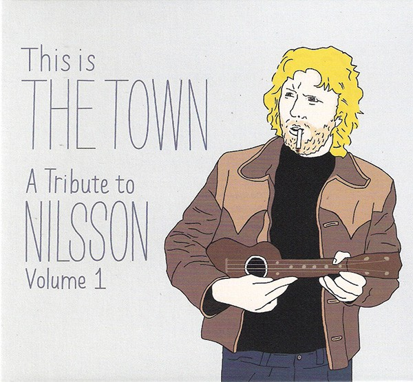 cd-this-is-the-tonwn--nilsson-trib.jpg