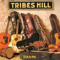 CD Review: Tribes Hill