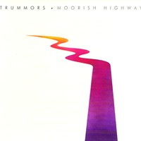 CD Reviews: Moorish Highway