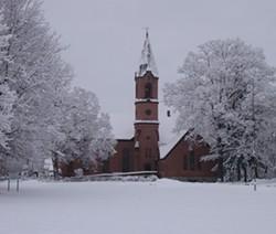 6ad1fdf1_winter_scene_kinderhook_reformed_church_1.jpg