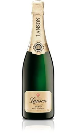 a2c83456_champagne.jpg