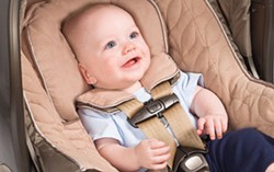 d3fa925c_car_seat_infant_4.jpg