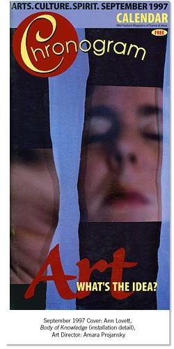 97-09.jpg