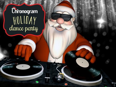 holiday_danceparty.jpg