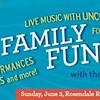 Chronogram Kids & Family Fun Day in Rosendale