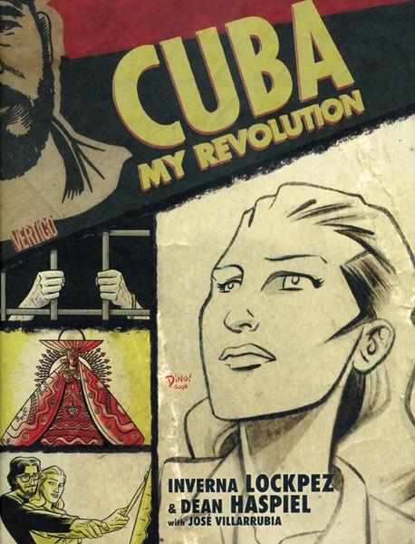 cuba_my_revolution.jpg