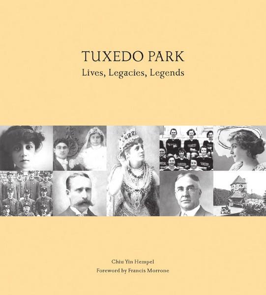 tuxedo_park.jpg