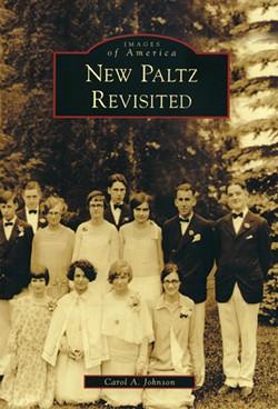 new-paltz-revisited_johnson.jpg