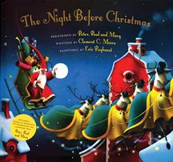 the-night-before-christmas_moore.jpg