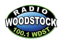 wdst_logo.jpg
