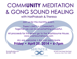 63a9b278_communitymeditationapril.png