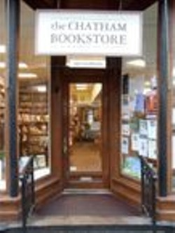 fec93d1e_chatham_bookstore_resized.jpg