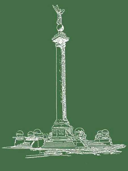 cornwall_west-point_battle_monument_green.jpg