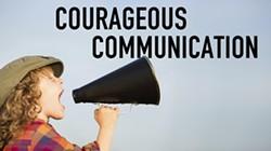 07c67a7d_courageouscommunication.jpg