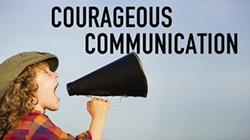 5826a217_courageouscommunication.small.jpg