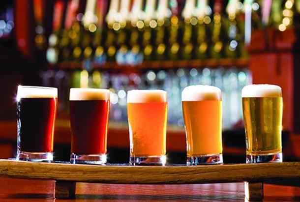sl_craft_beer.jpg