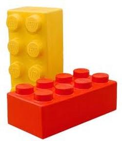 256dd141_lego.jpg